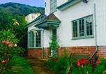 Location vacances Prestatyn - Braemar-4