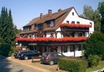 Location vacances Bad Sachsa - Hotel Ingeburg-4