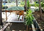 Location vacances Sorso - Casa Vacanza Tamericci-3