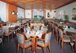 Location vacances Waldkirch - Café Hipp-1