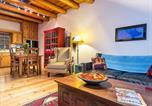 Location vacances Santa Fe - Casa Encantador-1