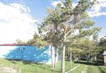Location vacances Sevan - Tsovazardi Sochiner Camping-1