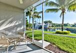 Location vacances Marco Island - Verona Golf Condo at the Lely Resort-4