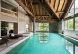 Location vacances Arreau - Residence Lagrange Vacances L'Ardoisiere-1