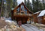 Location vacances Tahoe Vista - Redawning Beaver-2