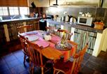 Location vacances Tulbagh - Mooiplaas River Cottage-2