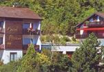 Location vacances Schramberg - Hotel Restaurant Kaiser-4