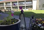 Location vacances Oppdal - Oppdal Gjestetun-2