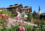 Location vacances Castelrotto - Residence Mayr-3