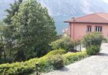 Location vacances Mandello del Lario - Villa Amanda-2