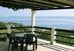 Location vacances Bol - Apartment in Brac-Bol Iii-2