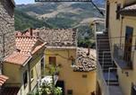 Location vacances Potenza - Il Borgo Ducale-3