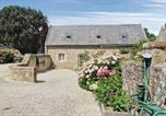 Location vacances Plobannalec - Holiday home Loctudy N-690-2