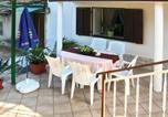 Location vacances Raša - Apartment Kapelica Croatia-2