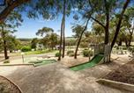 Location vacances Anglesea - Bellbrae Country Club-1