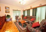 Hôtel Mandurah - Homestead Bed & Breakfast-2