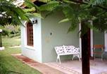 Location vacances Sorocaba - Fazenda Pe da Serra-3