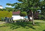 Location vacances Canapville - Léon Tellier-3