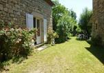 Location vacances Milhars - House Chez clémence-2