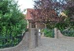 Location vacances Kinrooi - Pieters Huis-3