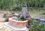 Location vacances Barjols - Rouvegros-4