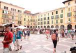 Location vacances Palma de Majorque - Apartment Ermita-4