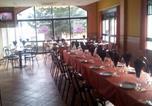 Hôtel Monteagudo de las Salinas - Valmar Juypehotel-2