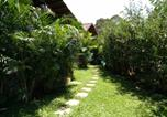 Villages vacances Chikmagalur - Aery Resort-1