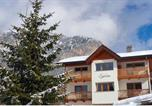 Location vacances Selva Di Val Gardena - Apartments Eguia-2