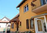 Location vacances Entzheim - Maison de vacances - Griesheim-3