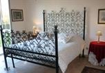 Hôtel Civita Castellana - B&B Alle Terme-4