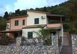 Location vacances Gioiosa Marea - Baia San Giorgio-2