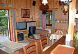 Location vacances Durbuy - Chalet Bunderbos-3