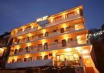 Hôtel Nainital - Hotel Happy Home-1