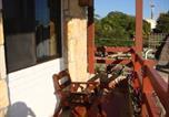 Hôtel Palenque - Hotel Wayak-2