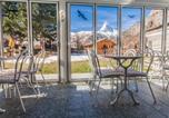 Hôtel Zermatt - Bed & Breakfast Bijou-2