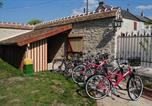 Location vacances Sévigny-Waleppe - Le petit Marais-4