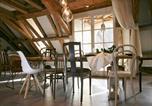 Location vacances Lindau - Loft 1728-3