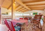 Location vacances Ses Salines - Casa Sogra-4