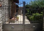 Location vacances Lamía - Stone House-2