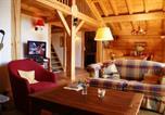 Location vacances Saint-Nicolas-la-Chapelle - Chalet Beau Site-2