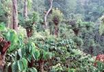 Villages vacances Chikmagalur - Brindavan Home Stay-4
