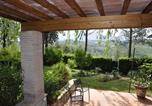 Location vacances Rignano sull'Arno - Villa in Rignano Sull Arno Iii-3