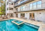 Location vacances West Hollywood - 1060 - Hollywood Hills Oasis-1