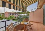 Location vacances Termini Imerese - Casa Giulia-1