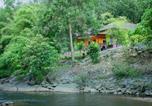 Location vacances Ko Kho Khao - Candy home-2