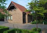 Location vacances Kinrooi - Pieters Huis-1