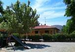Location vacances Porto Azzurro - Monolocale Bocchetto 2-4