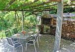 Location vacances Cadro - Farm Stay Geissenstall-1