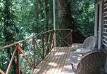 Location vacances Manuel Antonio - Nature Lovers-1